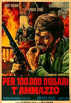 Chacun pour soi ( Ognuno per Se ) –1967- Giorgio CAPITANI 230px-10