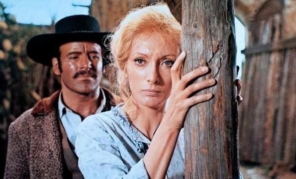 Le Retour de Clint le Solitaire - Ritorno di Clint il Solitario - Alfonso Balcazar - 1972 23128810