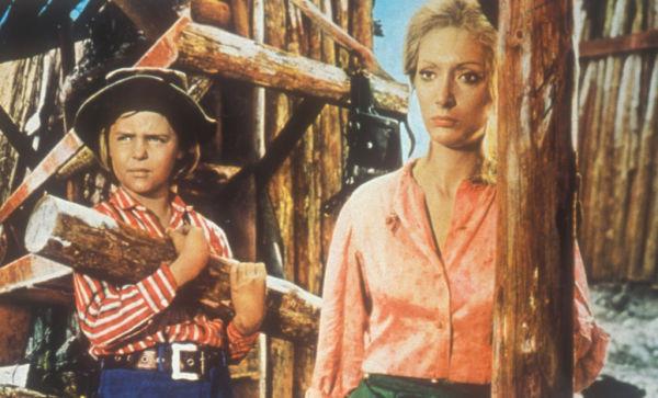 Le Retour de Clint le Solitaire - Ritorno di Clint il Solitario - Alfonso Balcazar - 1972 23129011