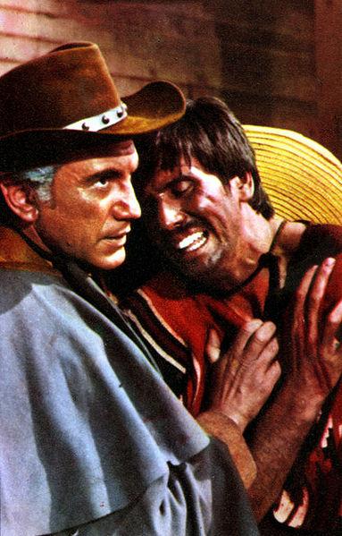 Le Dernier Tueur - L'ultimo Killer - 1967 - Giuseppe Vari 383px-10