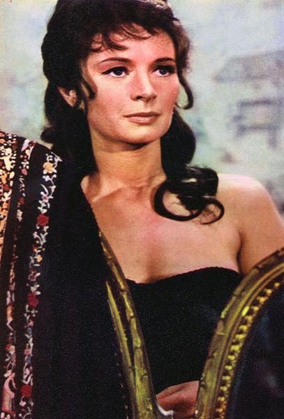 Le Dernier Tueur - L'ultimo Killer - 1967 - Giuseppe Vari 407px-10