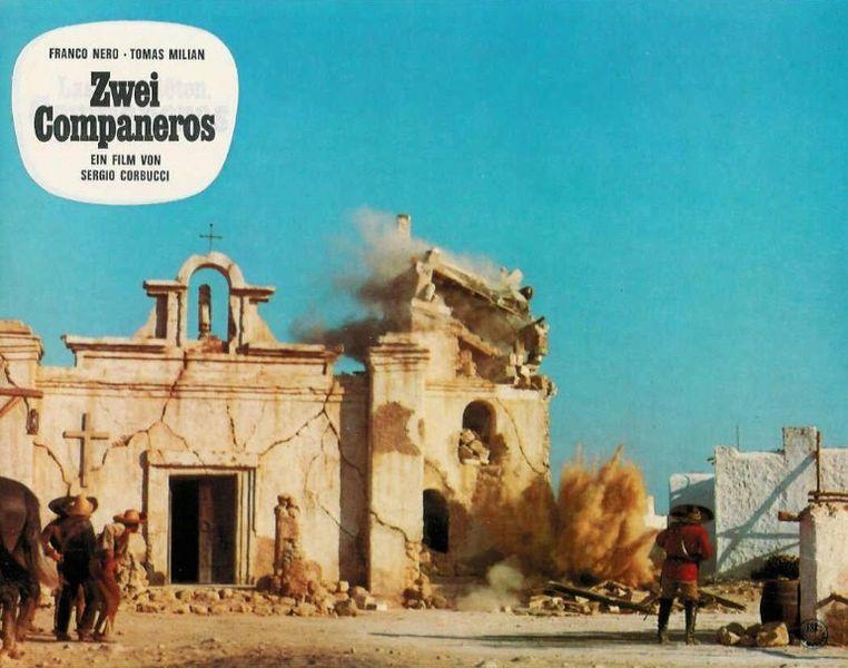 Companeros - 1970 - Sergio Corbucci 762px-11