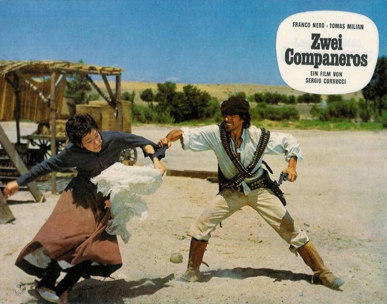 Companeros - 1970 - Sergio Corbucci 763px-10