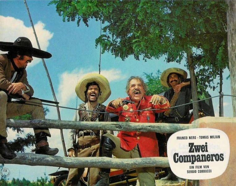 Companeros - 1970 - Sergio Corbucci 763px-11