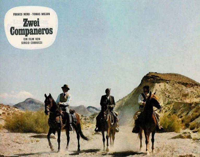 Companeros - 1970 - Sergio Corbucci 766px-10