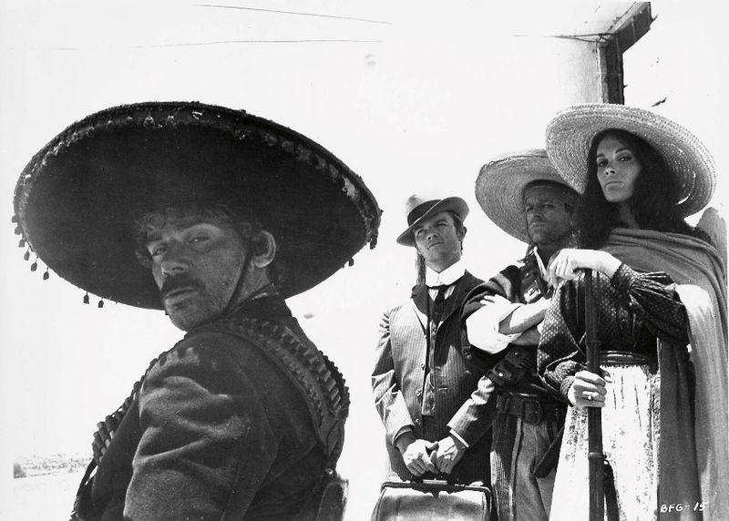 El Chuncho (El Chuncho, Quién Sabe?) - 1967 - Damiano Damiani 800px-14