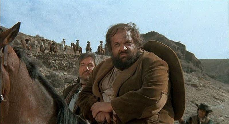 La Chevauchée Terrible - Take a Hard Ride - 1975 - Antonio Margheriti  [ Anthony M. Dawson ] 800px-36
