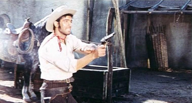 Le Retour de Django - Il figlio di Django - Osvaldo Civirani - 1967 800px-39