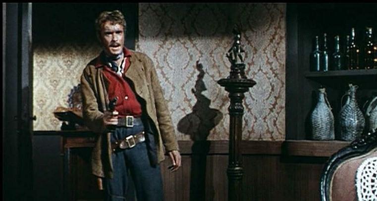 Le Retour de Django - Il figlio di Django - Osvaldo Civirani - 1967 800px-40