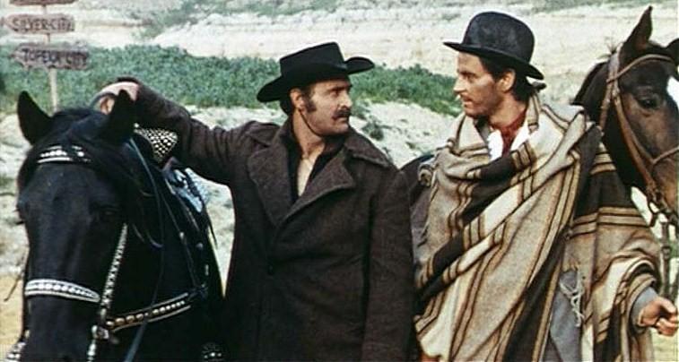 Le Retour de Django - Il figlio di Django - Osvaldo Civirani - 1967 800px-41