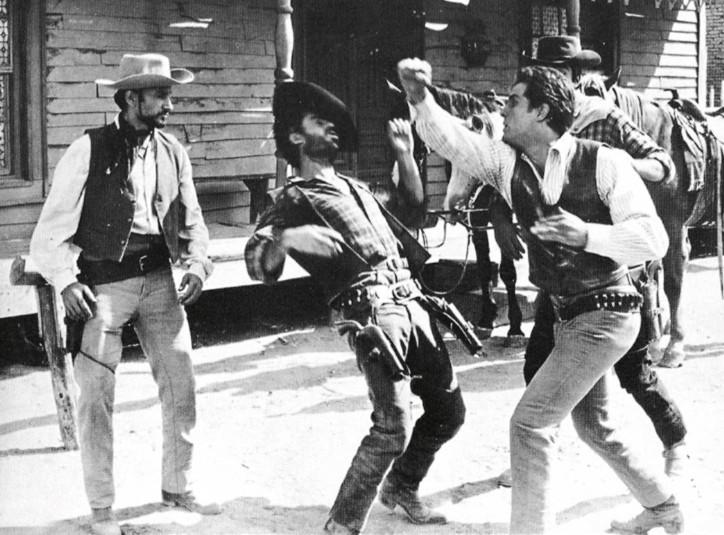 Adios Gringo - 1965 - Giorgio Stegani Adiog011