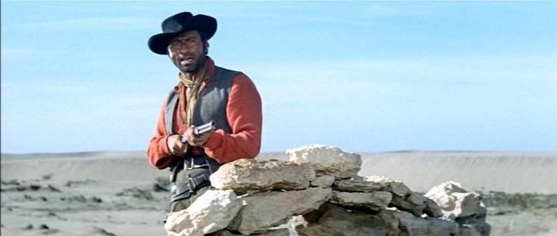 Les sept du Texas - Antes llega la muerte - 1964 - J.L. Romero Marchent Antes_12