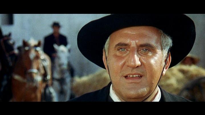 Sentence de mort - Sentenza di Morte -  1967 - Mario Lanfranchi Celi_b10