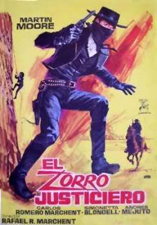 [ Réalisateur ] Rafael Romero Marchent El-zor10