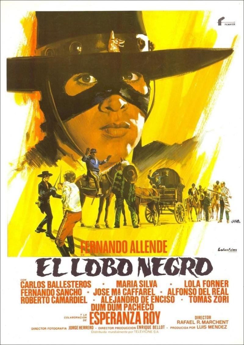 [ Réalisateur ] Rafael Romero Marchent El_lob10