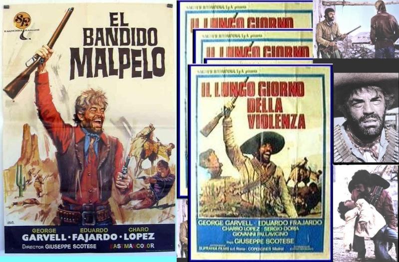 Il lungo giorno della violenza - Inédit - 1971 - Giuseppe Maria SCOTESE Jhyt6510