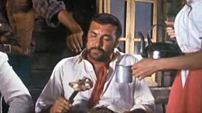 Un cercueil pour le shérif ( Una Bara per lo Sheriffo ) –1965- Mario CAÏANO Lupe_r10