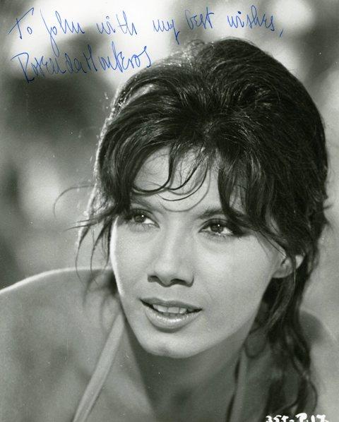 Rosenda Monteros Rosand11