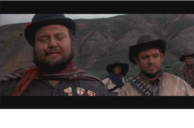 Navajo Joe - Un Dollaro a Testa - 1966 - Sergio Corbucci Sans_t10
