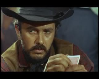 Un cercueil pour le shérif ( Una Bara per lo Sheriffo ) –1965- Mario CAÏANO Snapsh12