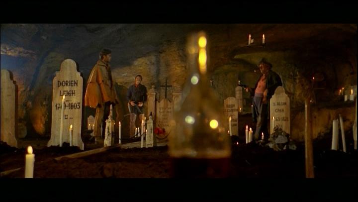 Django porte sa croix - Quella sporca storia del West - Enzo G. Castellari - 1968 Untitl23