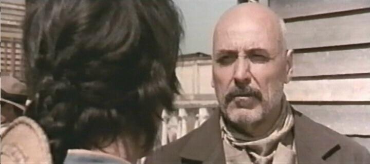 [ Second rôle ] Angelo Susani Untitl52