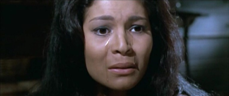 [ Actrice ] Esmeralda Barros Vlcsn146