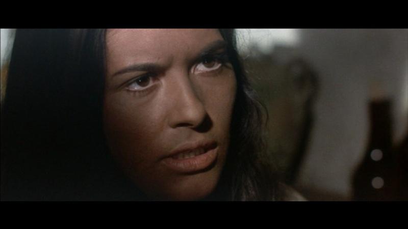 La mort était au rendez-vous - Da Uomo a Uomo - 1967 - Giulio Petroni Vlcsn223