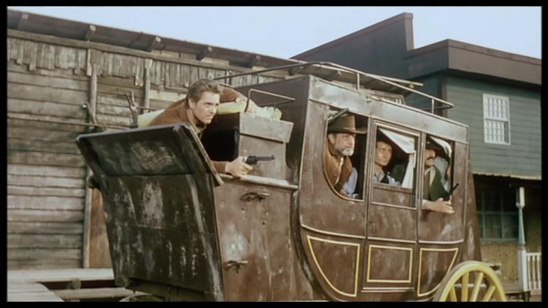 Adios , Hombré! - Hondo spara piu il forte / Sette pistole per un massacro - 1967 - Mario Caiano Vlcsna17