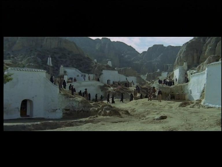 Les 7 écossais explosent - Sette donne per i McGregor - Franco Giraldi - 1966 Vlcsna64