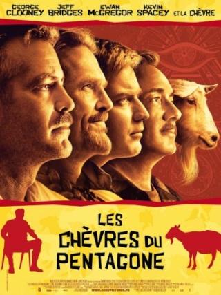 Les chèvres du Pentagone Les-ch10