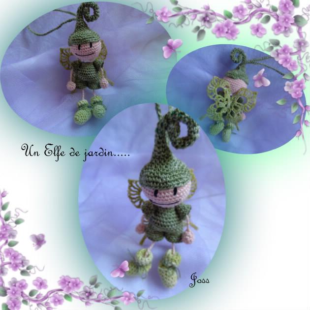 L'Elfe de jardin..... Un_elf10