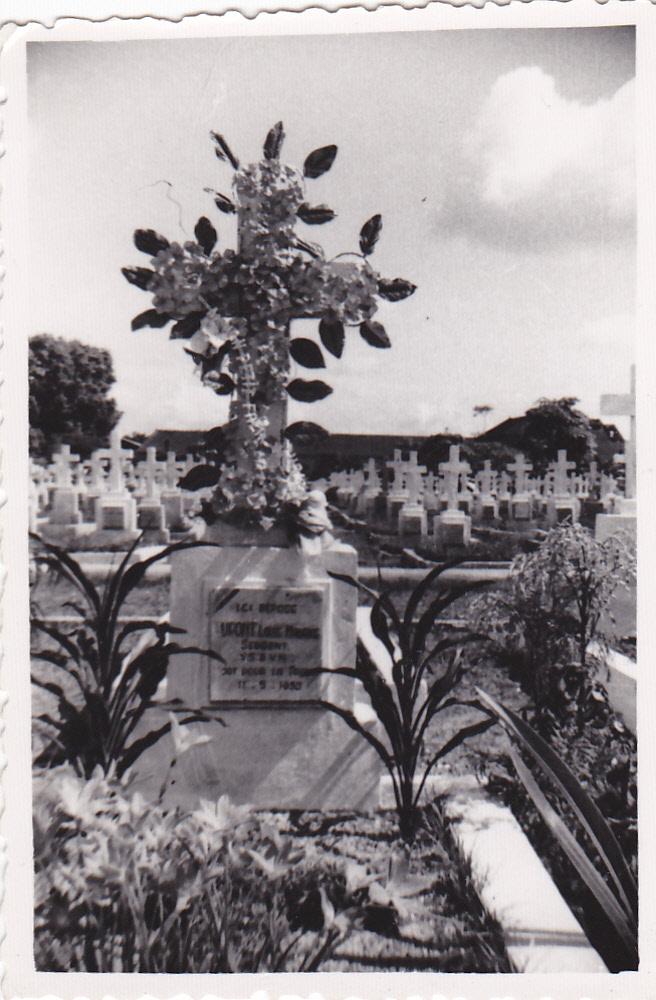 Sergent Louis Maurice DUPONT Bataillon Muong 73ème BVN MPLF 1953 Img_0018