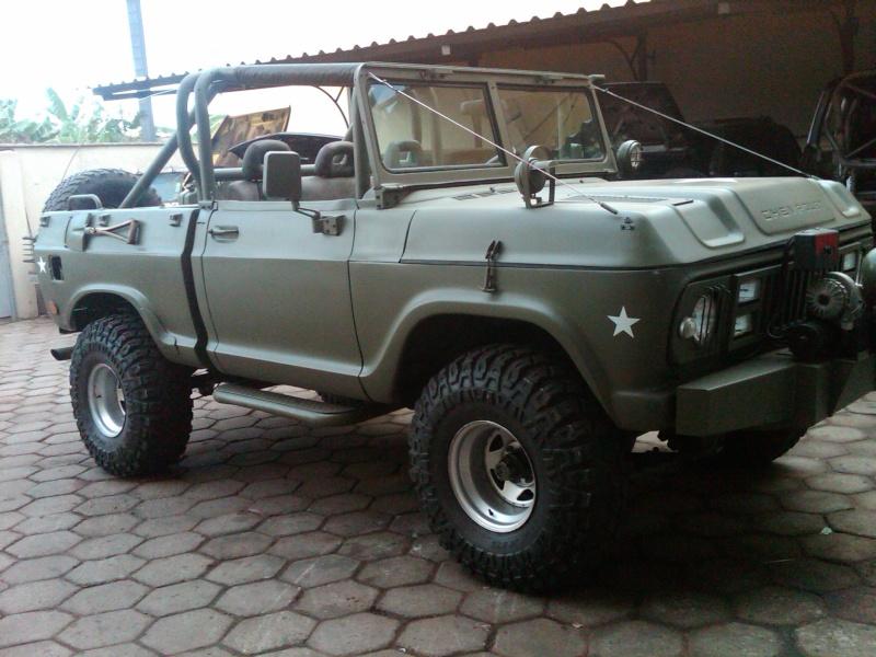 C-15 militar 1978 Img00051