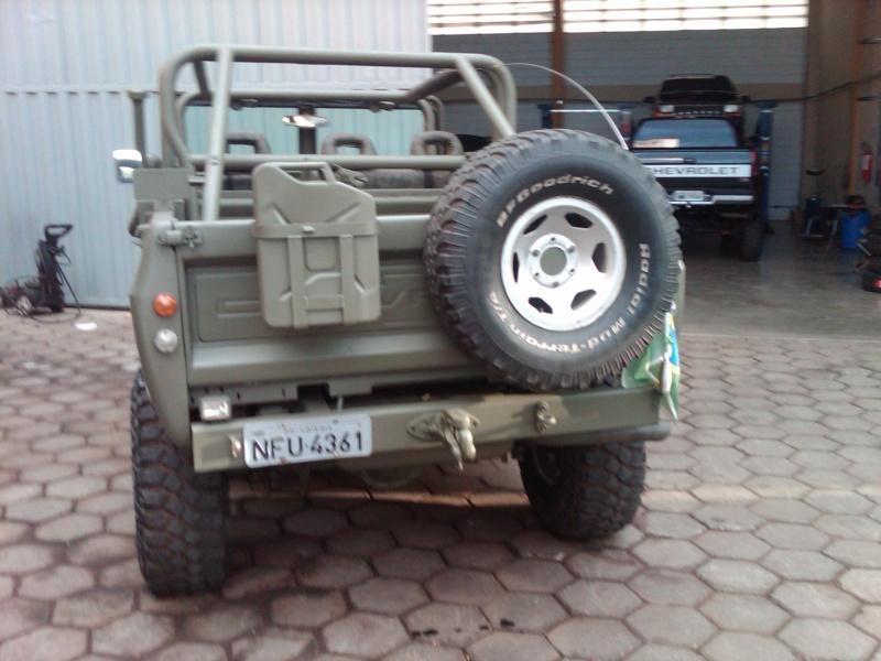 C-15 militar 1978 Img00055