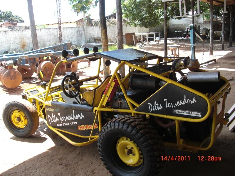 GAIOLA MOTOR AP Pict0010