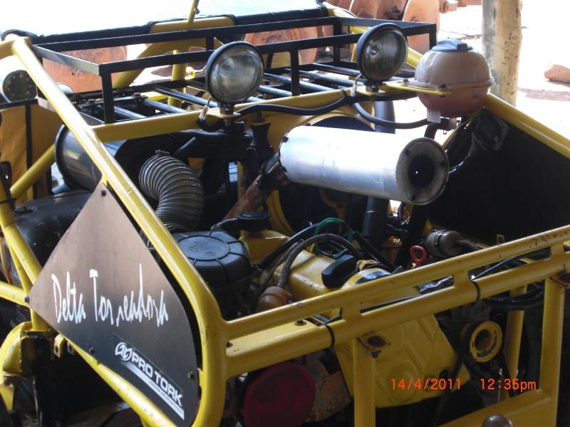 GAIOLA MOTOR AP Pict0111