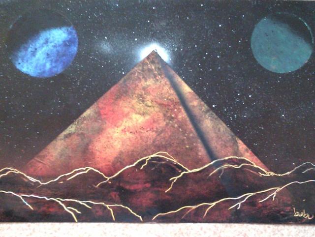 Le retour de loulou!!! et toutes mes peintures actuelles et à venir :) Grosse11