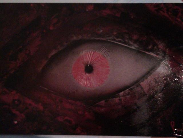 Le retour de loulou!!! et toutes mes peintures actuelles et à venir :) Oeil_r12