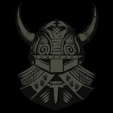 [2523] Thorink Martel-Fer, mobilisation pour Karak aux Huit Casque12