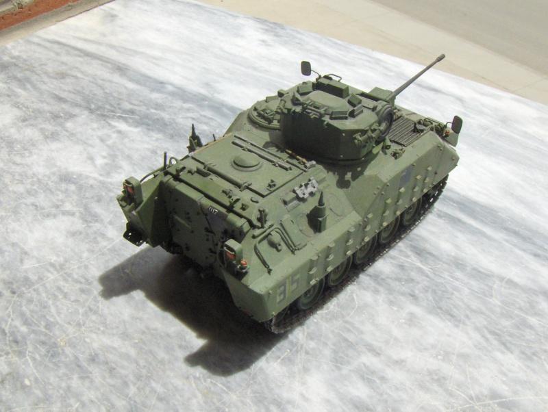 un AIFV de plus  Hpim2116