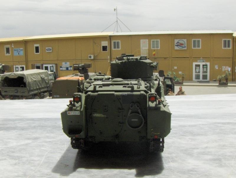 un AIFV de plus  Hpim2117