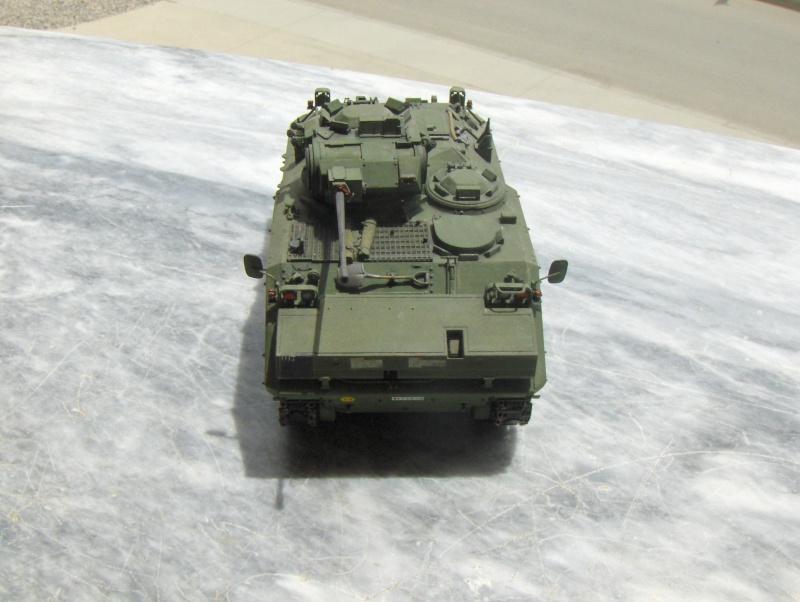 un AIFV de plus  Hpim2119