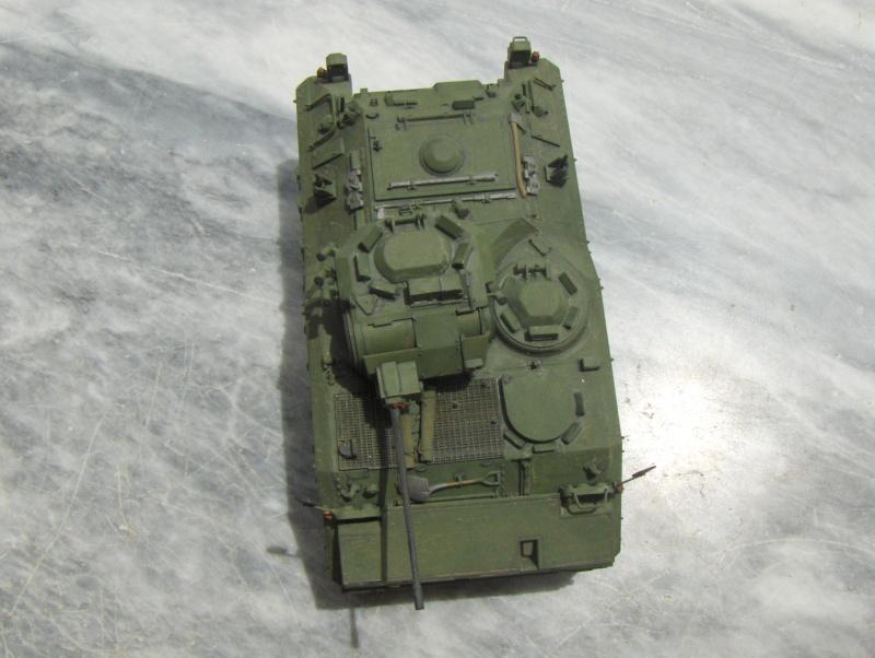 un AIFV de plus  Hpim2120