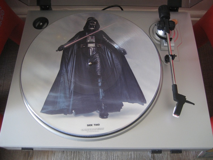The Vinyl Countdown - my SW records limelight UPDATE AUG 2011 Allsor12