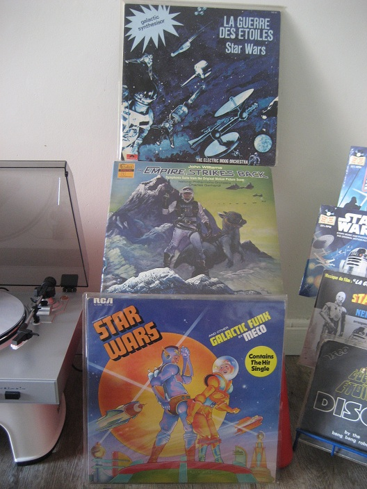The Vinyl Countdown - my SW records limelight UPDATE AUG 2011 Allsor16