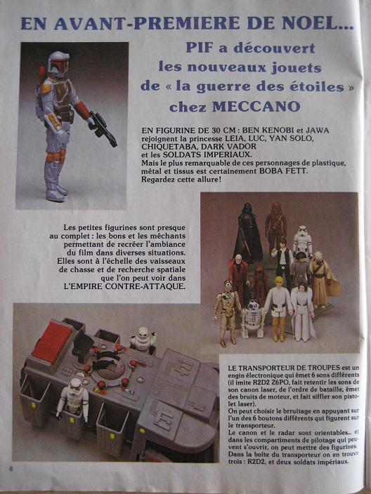 Collecting Vintage Paper Work that show Vintage Star Wars Toys! - Page 6 Pif_0110