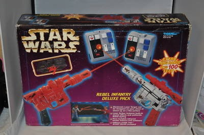 Flamboyant Han Solo Blaster Sw_laz10
