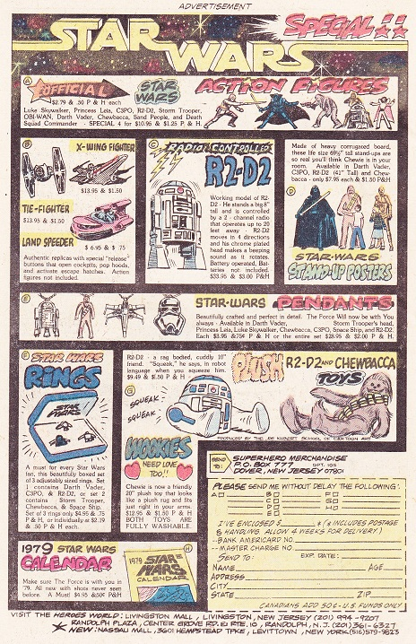 Collecting Vintage Paper Work that show Vintage Star Wars Toys! - Page 7 The_de11