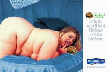 TRONCHES DE CAKE :-)) 5597_810